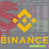 BNB Coin Analysis and Binance Exchange Review in 2019